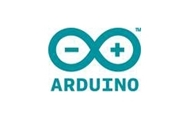Picture for manufacturer Arduino