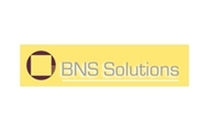 Picture for manufacturer BNS Solutions