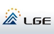 Shenzhen Luguang Electronic Technology Co., Ltd.