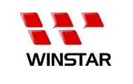 Picture for manufacturer WINSTAR Display Co., Ltd.