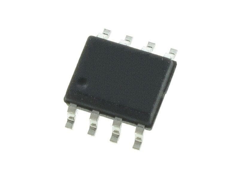 Picture for category Littelfuse SP4031 Hybrid Protection Module