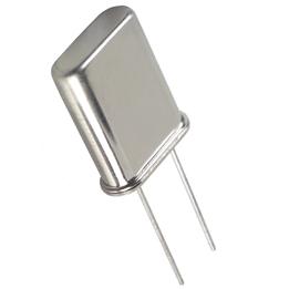 Resim  CRYSTAL 4.096MHz 20pF TH HC49/U Bulk Shoulder