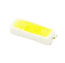 Resim  LED SMD White Diffused STD 3.2V 9000mcd 4 x 1.4mm 1606 (4014 Metric) Dominant