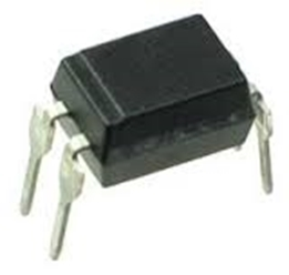 Picture of BPC-817-A OPTOCOUPLER