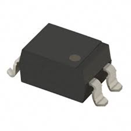 Picture of BPC-817S-C SMD BRT OPTOCOUPLER