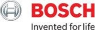 Picture for manufacturer Bosch Connected Devices and Solutions