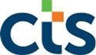 Üreticiler İçin Resim CTS-Frequency Controls