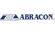 Picture for manufacturer Abco Electronics Co.,Ltd
