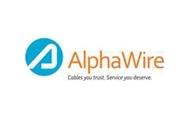 Üreticiler İçin Resim Alpha Wire