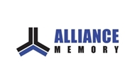 Picture for manufacturer Alliance Memory, Inc.