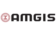 Picture for manufacturer Amgis, LLC