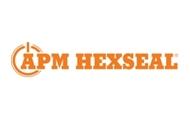 Üreticiler İçin Resim APM Hexseal