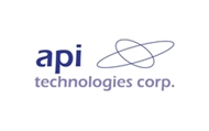 Picture for manufacturer API Technologies Corp