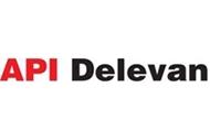 Picture for manufacturer API Delevan Inc.