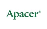 Picture for manufacturer Apacer Memory America