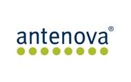 Picture for manufacturer Antenova