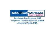 Üreticiler İçin Resim Amphenol Sine Systems Corp
