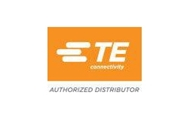 Picture for manufacturer TE Connectivity AMP Connectors