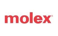Üreticiler İçin Resim Molex