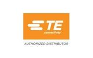 Üreticiler İçin Resim TE Connectivity Aerospace, Defense and Marine