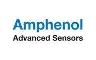 Üreticiler İçin Resim Amphenol Advanced Sensors