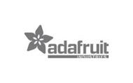 Üreticiler İçin Resim Adafruit Industries LLC
