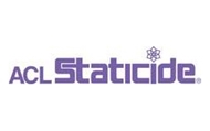 Picture for manufacturer Acl Staticide, Inc.