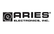 Picture for manufacturer Aries Electronics