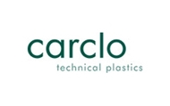 Üreticiler İçin Resim Carclo Technical Plastics