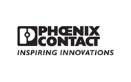 Picture for manufacturer Phoenix Contact