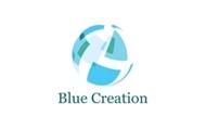 Üreticiler İçin Resim BlueCreation