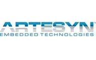 Üreticiler İçin Resim Artesyn Embedded Technologies