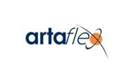Picture for manufacturer Artaflex Inc.