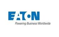 Üreticiler İçin Resim Eaton Corporation