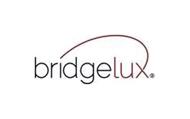 Picture for manufacturer Bridgelux