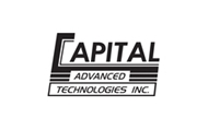 Picture for manufacturer Capital Advanced Technologies