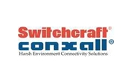 Üreticiler İçin Resim Conxall/Switchcraft