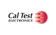 Picture for manufacturer Cal Test Electronics