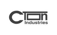 Üreticiler İçin Resim C-TON Industries