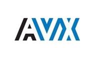 Üreticiler İçin Resim AVX Corp/Kyocera Corp