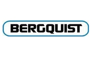 Picture for manufacturer Bergquist
