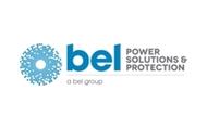 Üreticiler İçin Resim Bel Power Solutions