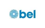 Picture for manufacturer Bel Fuse Inc.
