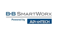 Picture for manufacturer B&B SmartWorx, Inc.