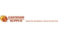 Üreticiler İçin Resim B&F Fastener Supply