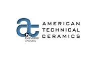 Üreticiler İçin Resim American Technical Ceramics