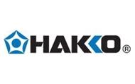 Üreticiler İçin Resim American Hakko Products, Inc.