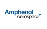 Üreticiler İçin Resim Amphenol Aerospace Operations