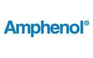 Üreticiler İçin Resim Amphenol Corporation