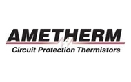 Picture for manufacturer Ametherm